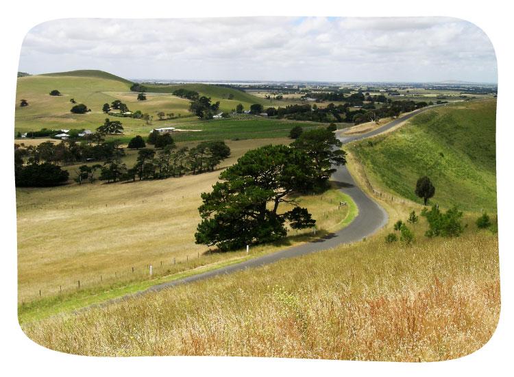 sobre-cadastro-ambiental-rural